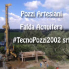 Pozzi Artesiani Roma