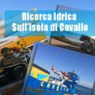 <center>Ricerca Idrica Corsica </center>