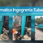 Formula Matematica  Tubazione Tecnici Specializzati