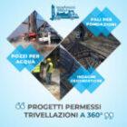 <center>Trivellazione Pacchetto Completo</center>
